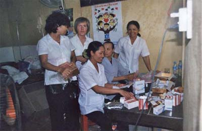MissionMed2