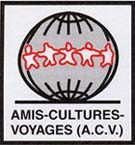 amisvoyages