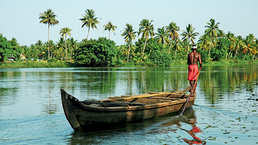inde_du_sud_backwaters