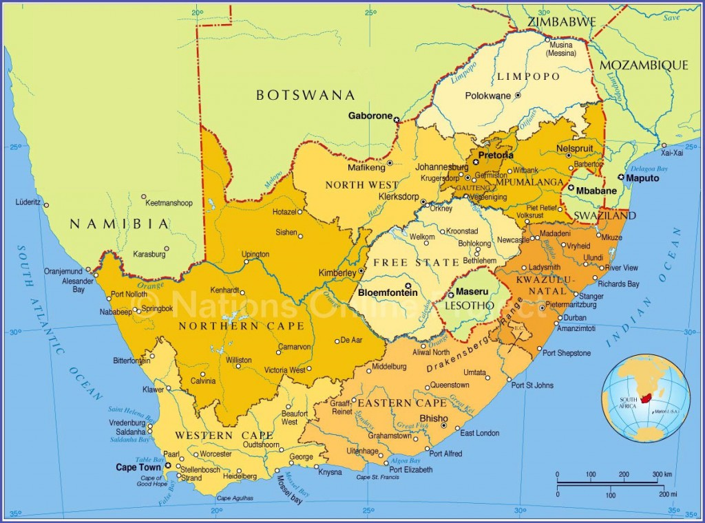 south-africa-map-1