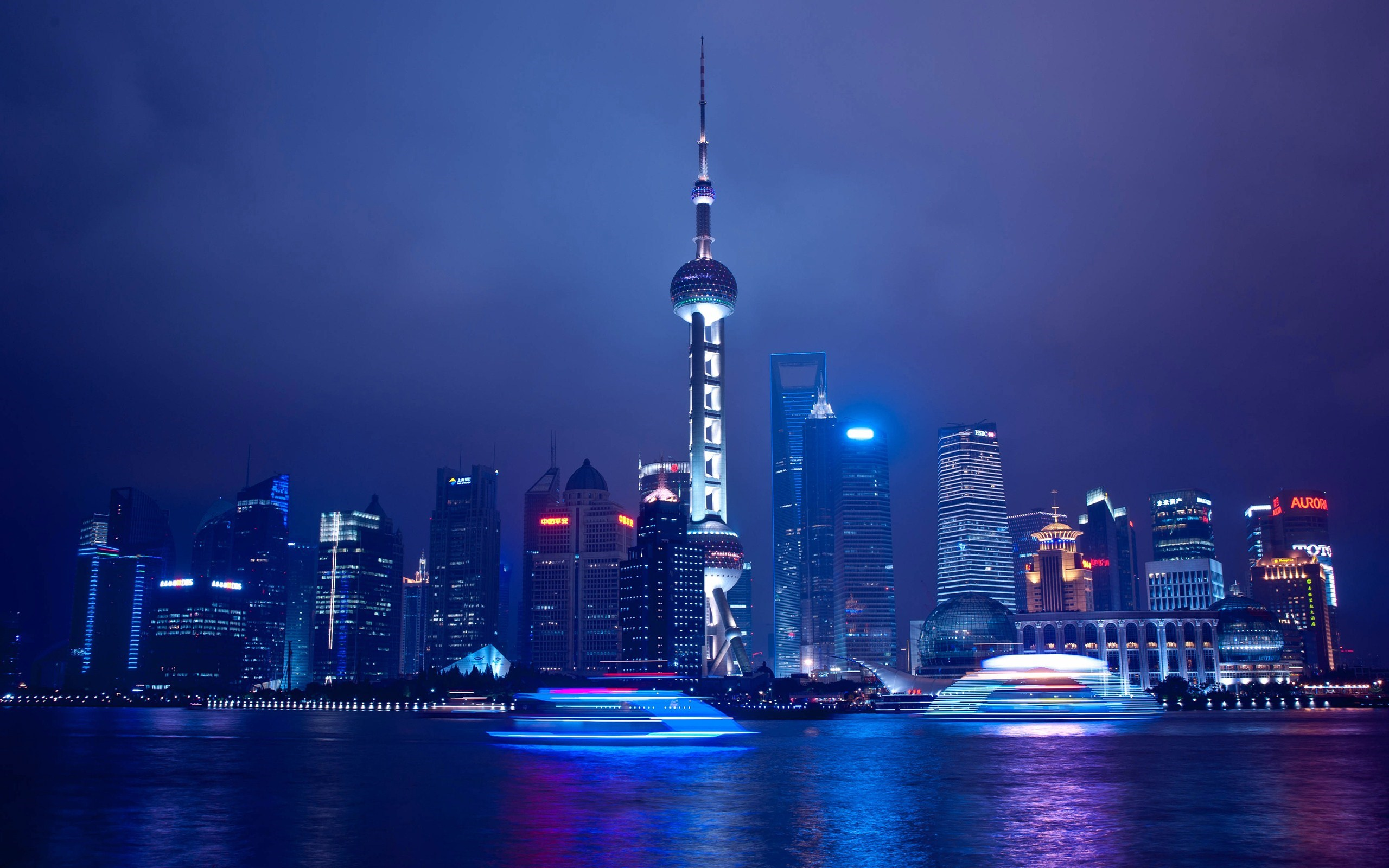 6980285-shanghai-china-city-the-oriental-pearl-tower-night