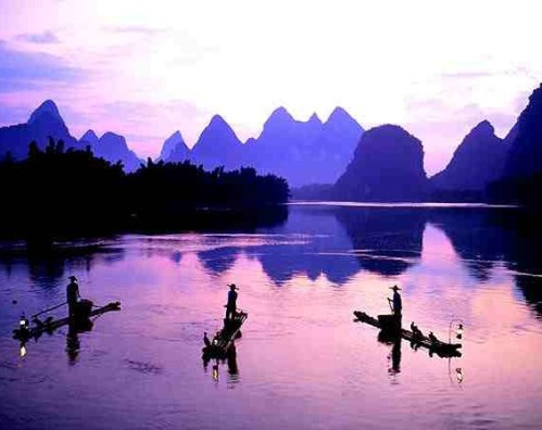 chine-region-de-guilin_1262618841